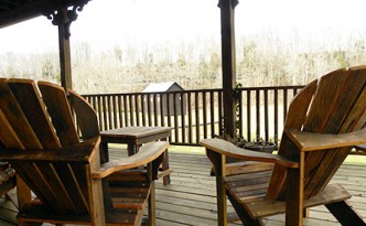 chairs-porch-view