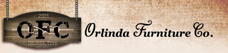 Orlinda Furniture Co.